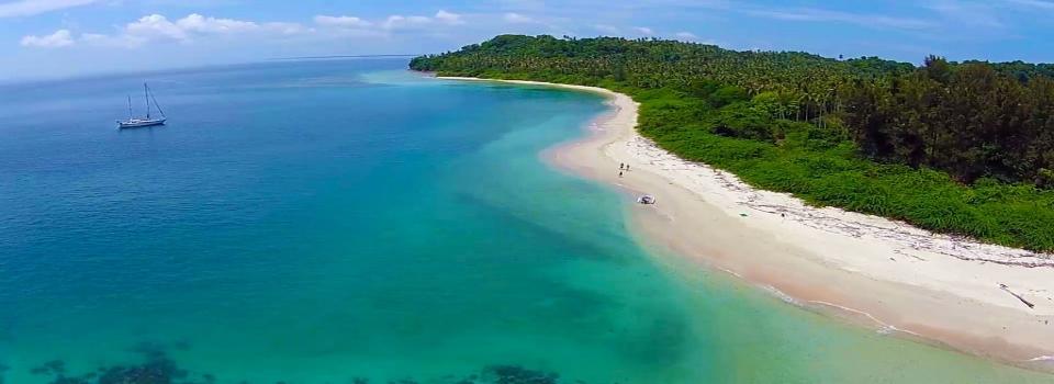 Drone-Shot-2-Sabah-Malaysia