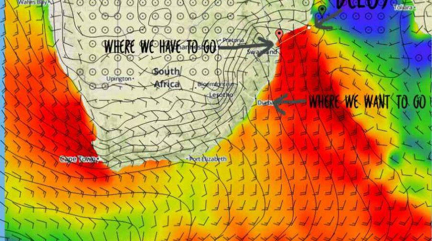 delos-using-predict-wind-mozambique