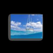 canvas_12x16_wall-horizontal_mockup-at-anchor