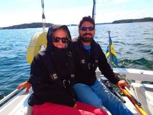 sailing sv delos circumnavigating the world 2
