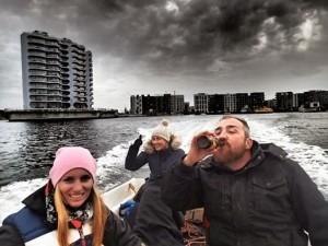 sailing sv delos circumnavigating the world