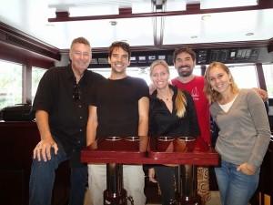 sailing sv delos circumnavigating the world 16