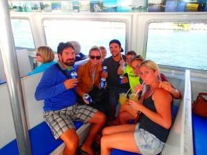 sailing sv delos circumnavigating the world 19
