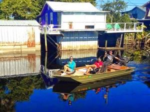 sailing sv delos circumnavigating the world 21