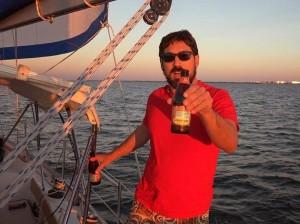 sailing sv delos circumnavigating the world 8