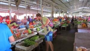 singapore market travelling blog sv delos