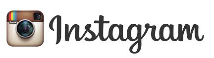 ramatree instagram link