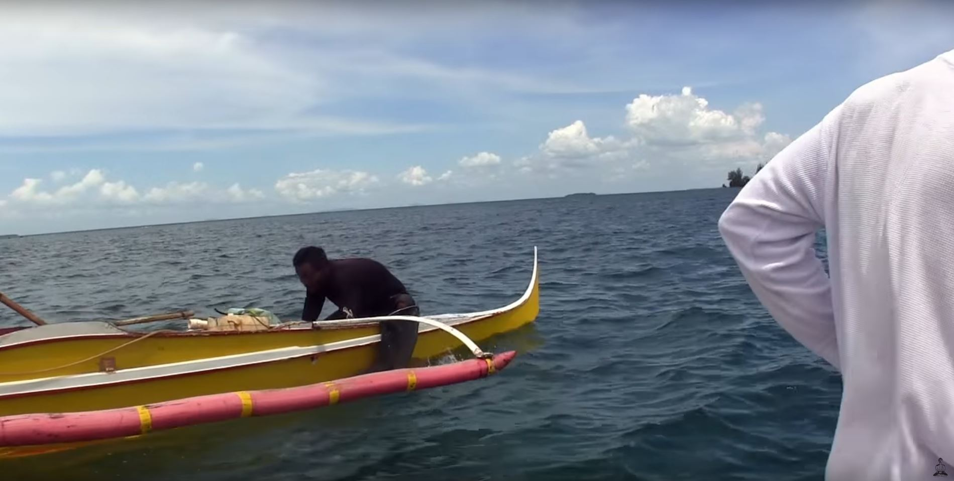 dynamite fishing malaysia