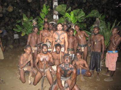 tanna vanuatu ritual dancing travel blog
