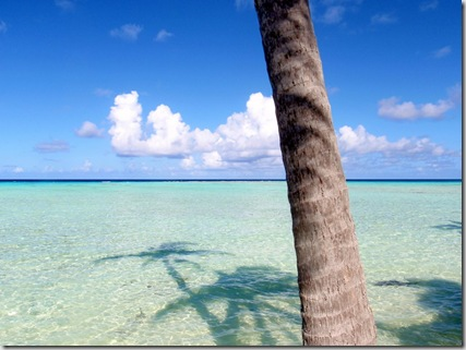 apataki tuamotu remote beaches