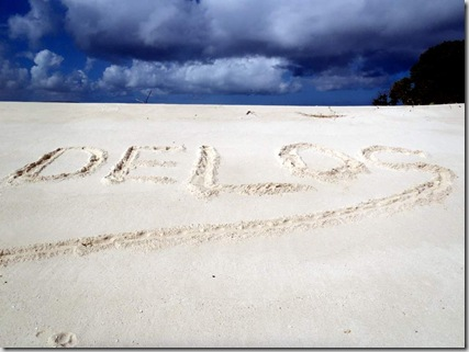 Fonua'one'one Vava'u Tonga backpacker blog