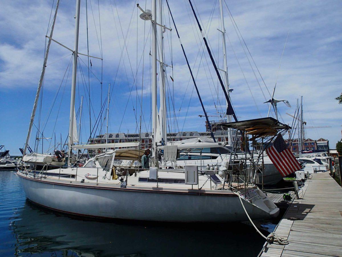 va marina waterfront cape town delos