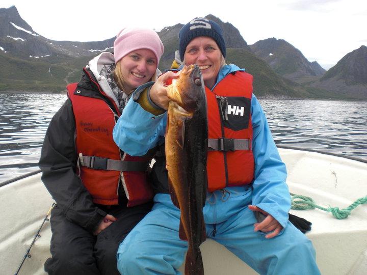 sv delos karin marta fishing sweden