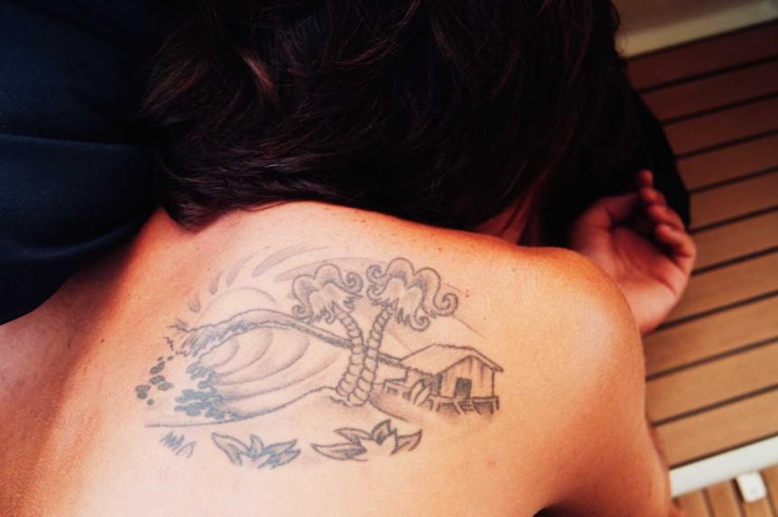 sv delos brady tattoo 1