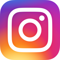 sv delos instagram logo