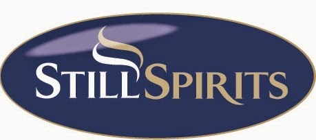 Still Spirits logo