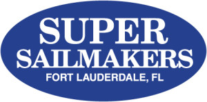 super sailmakers logo