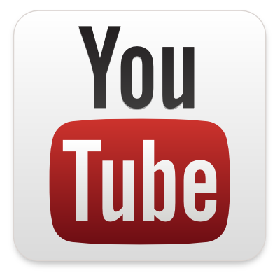 svdelos youtube logo square