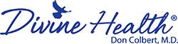 divine health logo