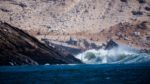 "The Delos Diaries: Part 11 ""The Shipwreck"""