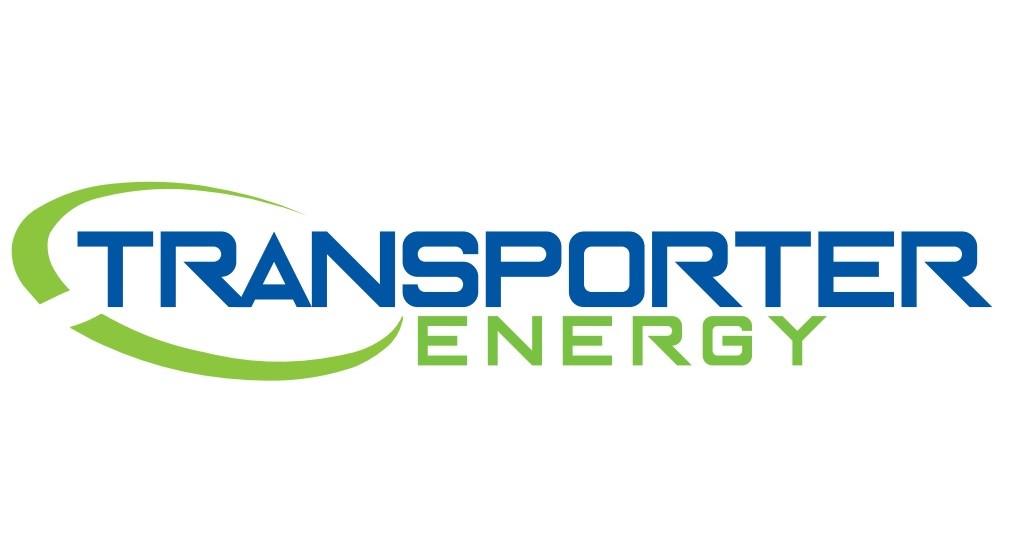 transporter energy logo