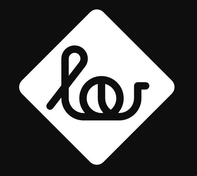 louboard logo