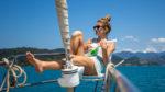 LIVIN' like the LOCALS in Paraty, Brazil! Sailing Vessel Delos Ep.179