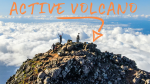 Climbing the highest peak in Portugal!  SV Delos Ep.254